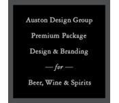 Auston Design Group