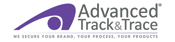 Advanced Track & Trace