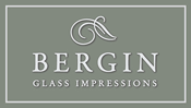 Bergin Glass